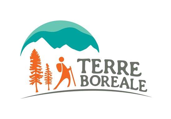 Terre Boreale