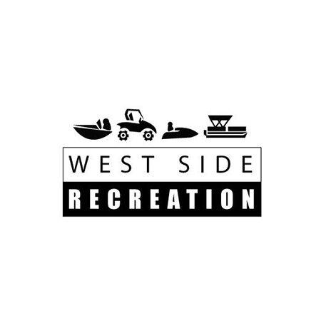 Westside Recreation