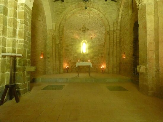 Chiesa di Sant'Ansovino