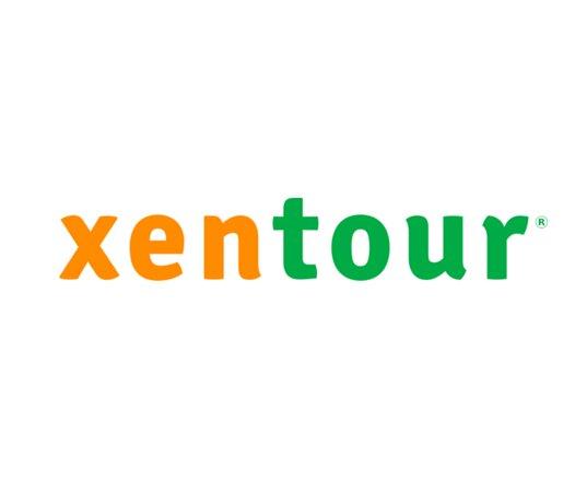 Xentour Mx