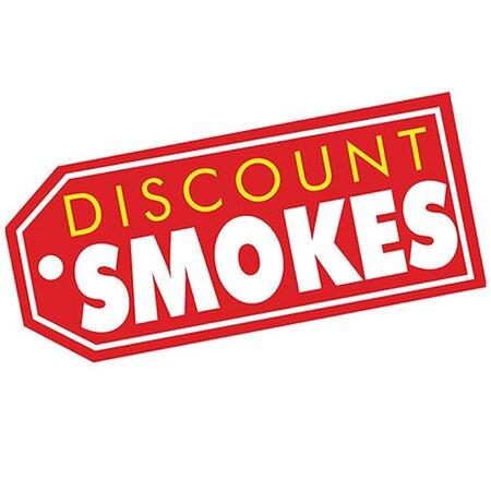 Discount Smokes