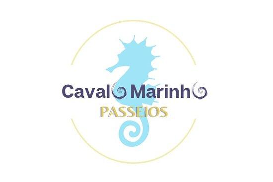 Cavalo Marinho Passeios - Porto de Galinhas