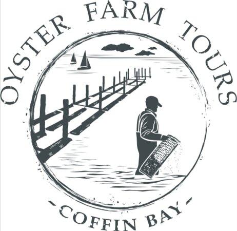 Oyster Farm Tours - Coffin Bay