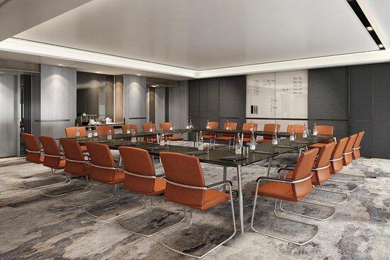 Xing Ze Meeting Room
