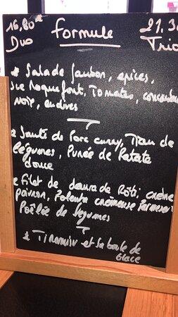 Photos de Le Café du Théâtre Cherbourg - Photos de Cherbourg-en-Cotentin - Tripadvisor