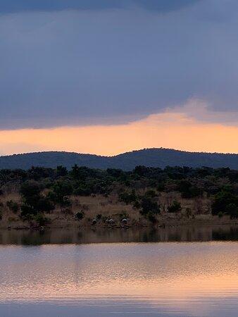 Fotografia de Mabula Private Game Reserve