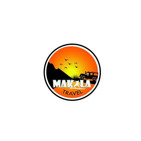 Makala Travels