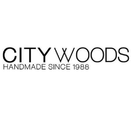 Citywoods