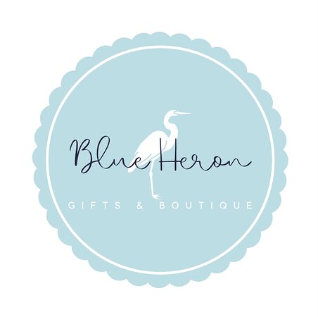 Blue Heron Gifts & Boutique