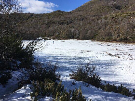 Patagonia Point