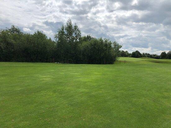 Golfclub Schloss Haag eV