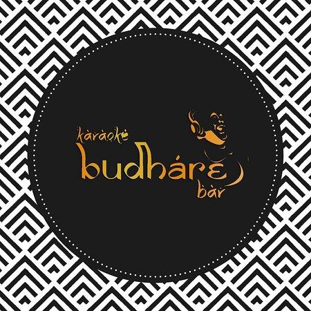 Karaoke Budhare bar