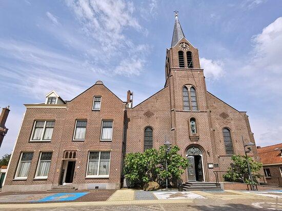 Joannes de Doper Kerk
