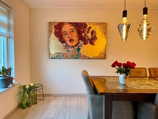 Galerie 1400