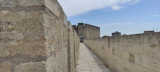 Tours et remparts d'Aigues-Mortes - Ảnh về Towers and Ramparts of Aigues-Mortes - Tripadvisor
