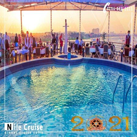 البواخر النيلية المتحركة ✆ 01060801111 ✆ 01151107882 ✆ 01021776790 ✆ 01271537766 ✆ 01018071233 عروض المراكب النيلية 2021 - عروض البواخر النيلية 2021 - عروض الرحلات النيلية المتحركة 2021 - البواخر النيلية المتحركة 2021 - المراكب النيلية المتحركة 2021 - اسعار الرحلات النيلية في القاهرة 2021 - سهرة عشاء نيلية 2021 - رحلات نيلية صباحية 2021 - رحلات نيلية غداء 2021 - رحلات عشاء نيلية 2021 - افضل المراكب النيلية بالقاهرة 2021 - اسعار البواخر النيلية 2021 - اسعار المراكب النيلية 2021