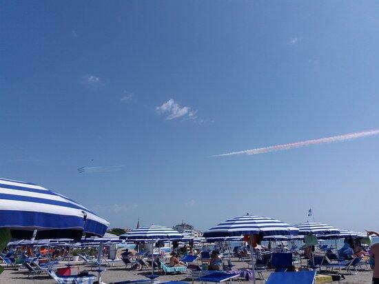 Piper Beach