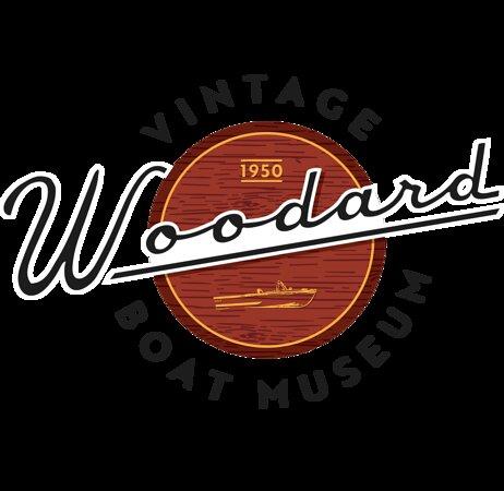 Woodard Marine Vintage Boat Museum