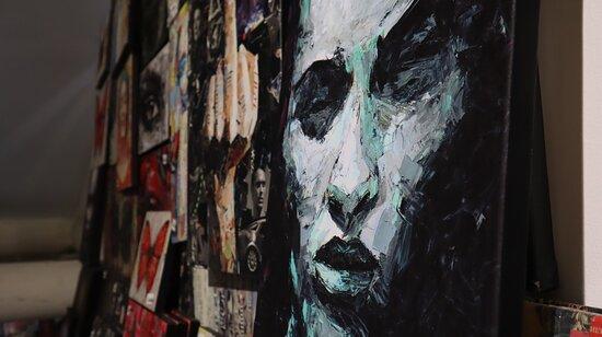 Gallery-Workshop of Zaitsev