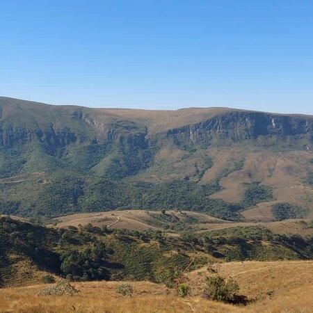 Serra da Canastra National Park, MG: Os roteiros te levarão aos melhores lugares da Serra da Canastra