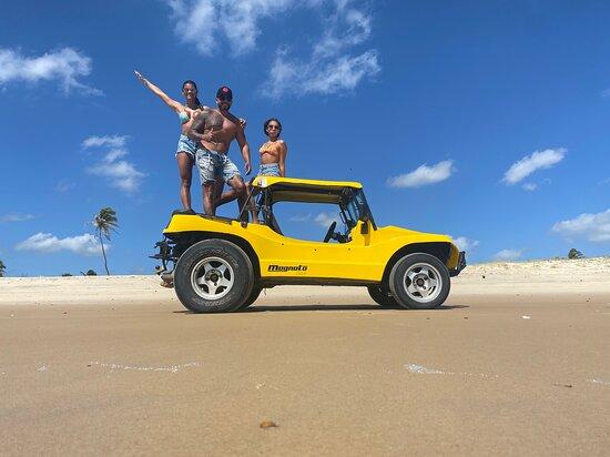 Agencia Glaucia Mirze Turismo