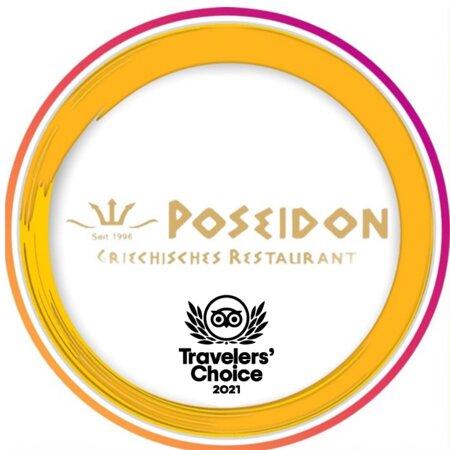 Danke für eure tolle Unterstützung. Wir sind von Tripadvisor ausgewählt worden für den Travelers Choice 2021.