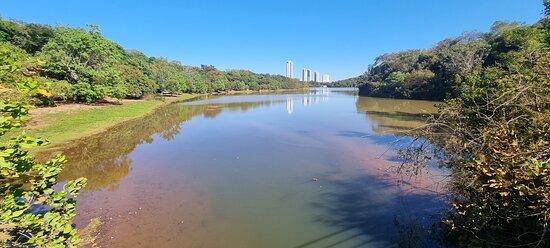 Снимки Cesamar Park – Palmas фотографии - Tripadvisor