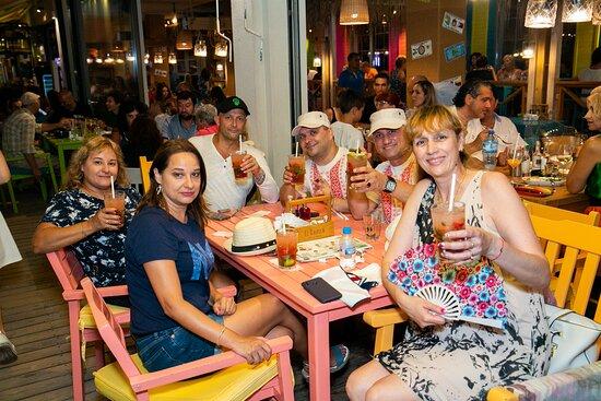 Havana Party 29.07.2021