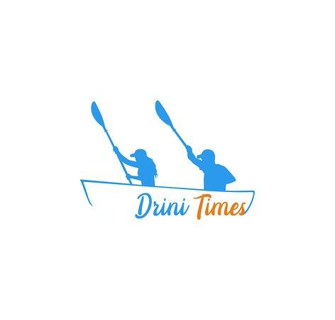 Drini Times