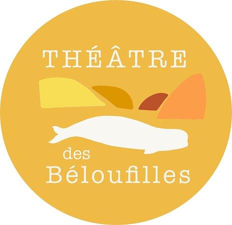 Theatre des Beloufilles
