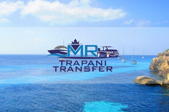 Mr Trapani Transfer