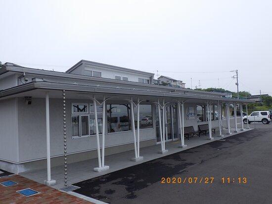 Kabushima Marketplace Kabunya