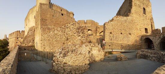 Castello di Santa Severina: imagen de Castello di Santa Severina - Tripadvisor