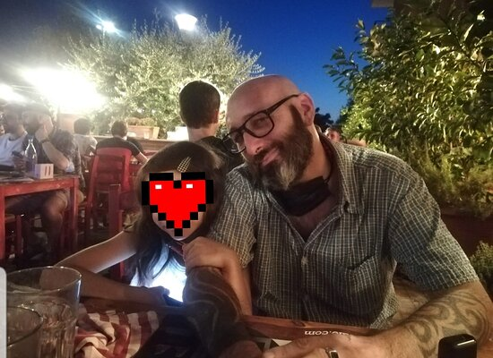 Ảnh về Er Macellaio - Ảnh về Rome - Tripadvisor