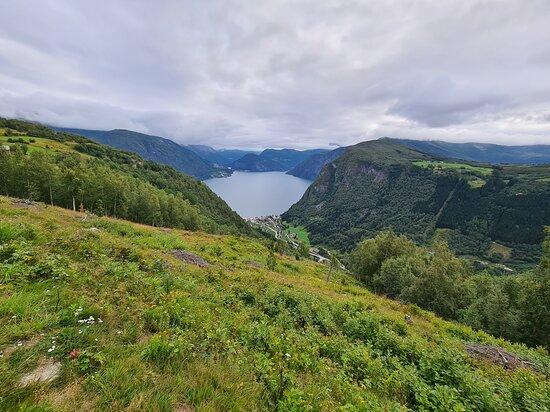 Eidsdal Photo