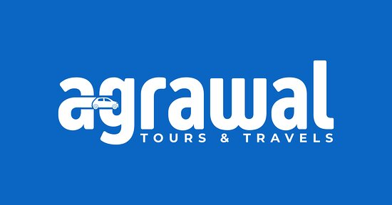 Agrawal Tours and Travels