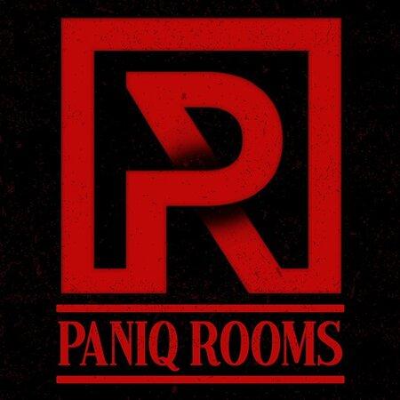 PanIQ Rooms