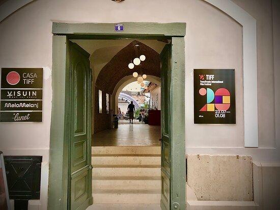 Romanian Kitsch Museum Cluj-Napoca
