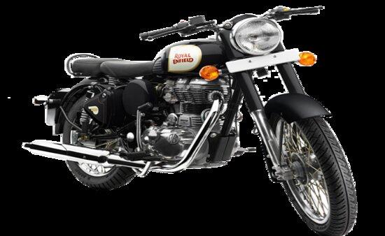 ROYAL ENFIELD 350 CLASSIC Bike Rent in Jaipur Rohtak.   Call +91-9351000123 Self-Bike Rental Company in Jaipur, Rohtak. Visit- https://www.flybaxi.com