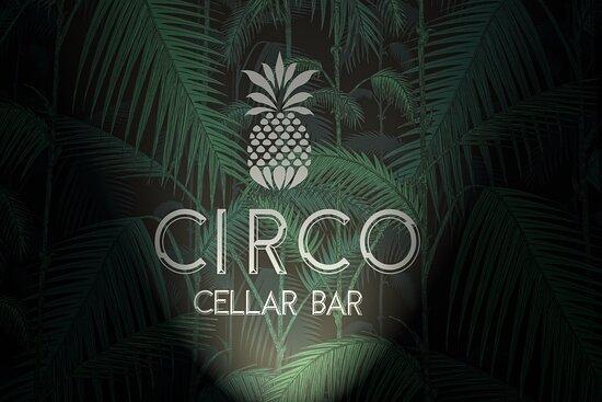 Circo Cellar Bar and Lounge