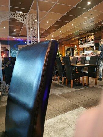 Bilder på Daawat – Bilder på Göteborg - Tripadvisor