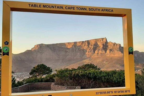 Cape Escape Tours