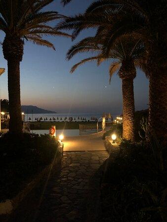 Fotografías de Happy Days Hotel and Bungalows - Fotos de Creta - Tripadvisor