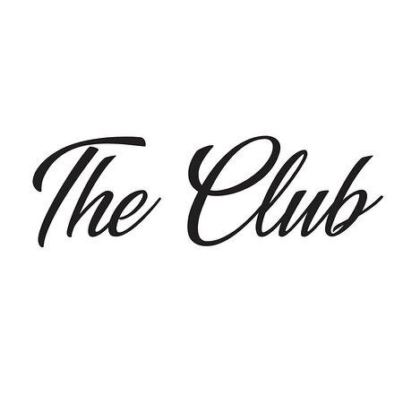 The Club - Swanage
