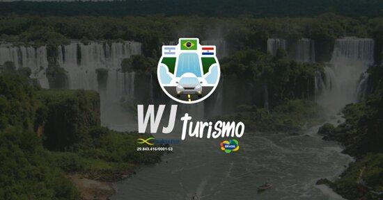 WJ Turismo Foz