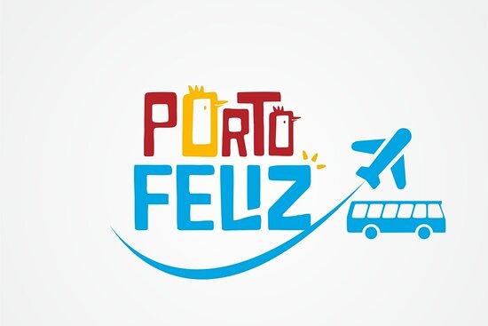 PORTO BUGGY + PORTO FELIZ