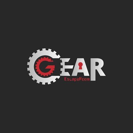 Escape Room Gear