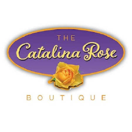The Catalina Rose Boutique
