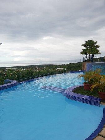 Foto de Puerto Píritu