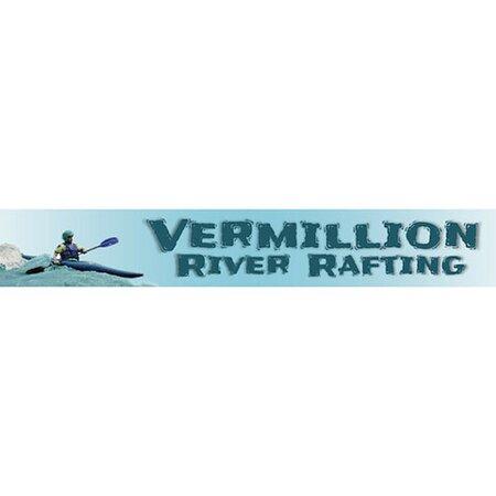 Vermillion River Rafting